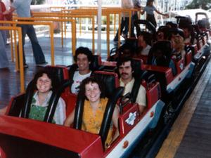 rollercoasterriders.jpg