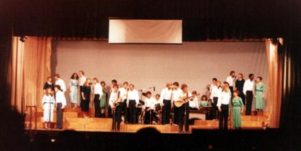 stageperformance2.jpg