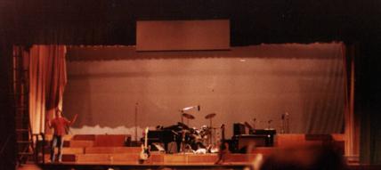 stagepic.jpg